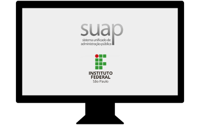 1-ifsp_suap.png