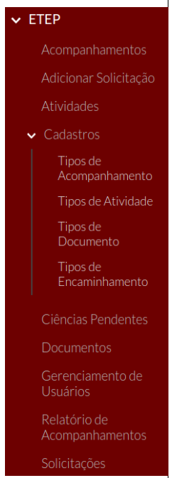 24_menu_admin_etep.png