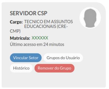 30_servidor_etep.png