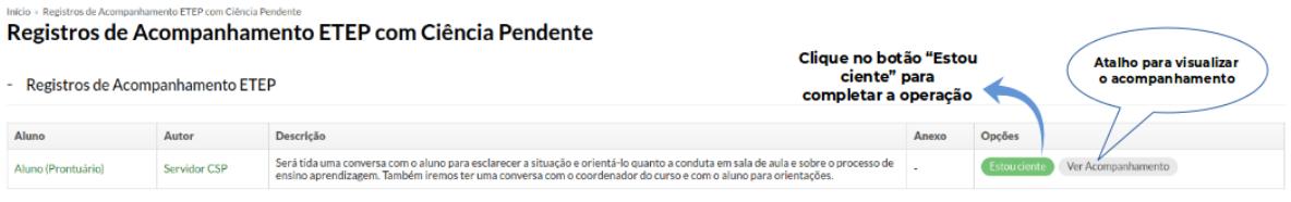 32_ciencia_pendente.png