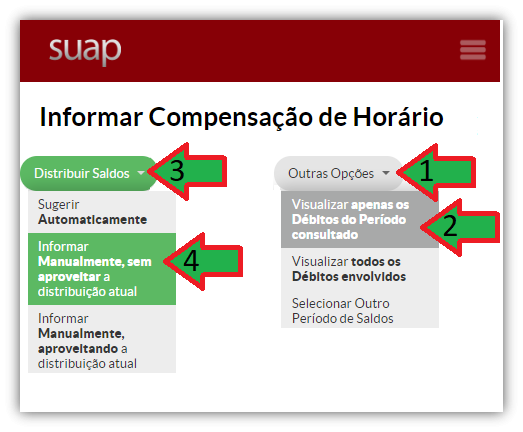 justificativa3-Slide-11.png