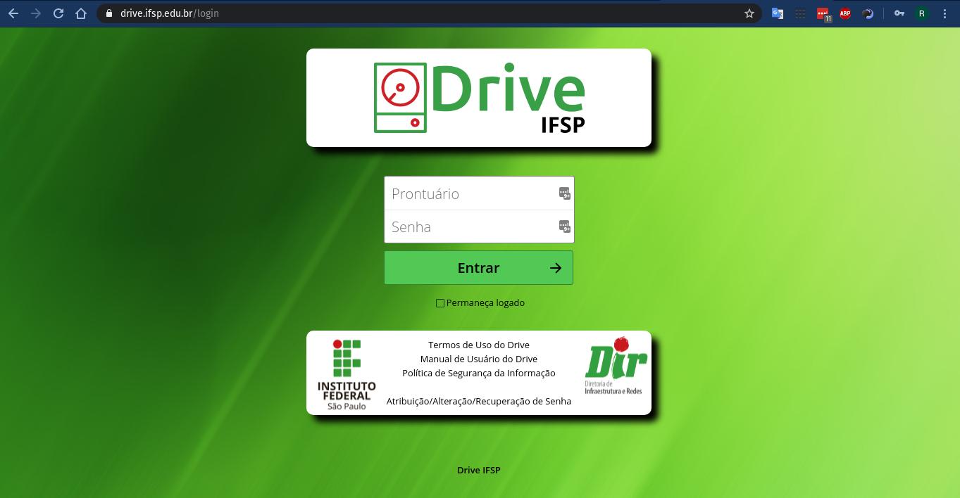 drive-ifsp-arq-01.png
